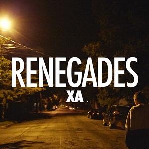 Renegades_01