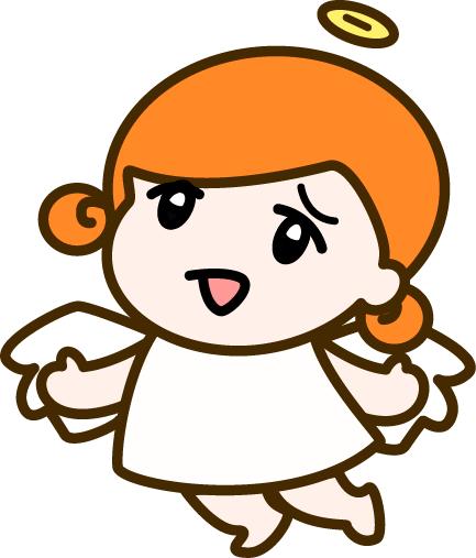 天使ちゃんトップ160720
