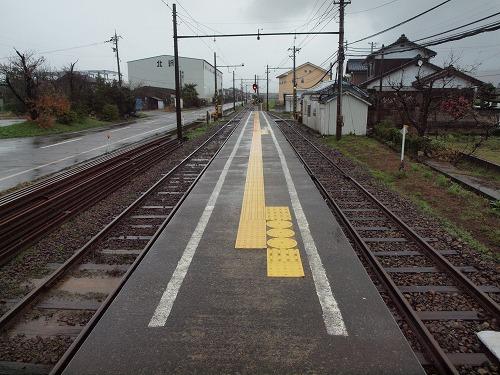 P3308996.jpg