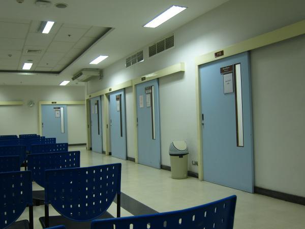 chula animal hospital