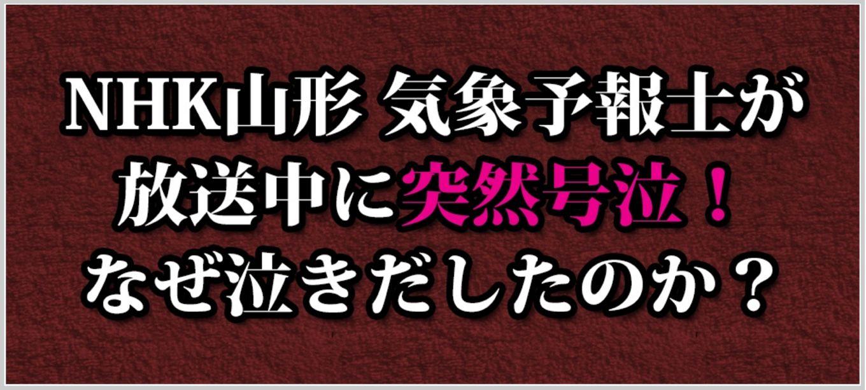 スクリーンショット(2015-12-04 9.53