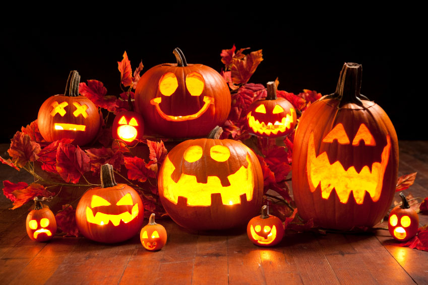 pumpkins-3.jpg