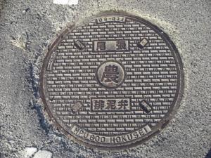 081207-107.jpg