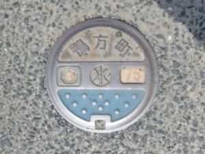 100505-022.jpg