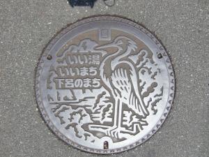 120516-0213.jpg