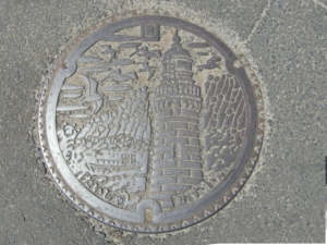 130521-082.jpg