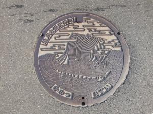 130523-377.jpg