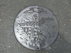 130622-11.jpg