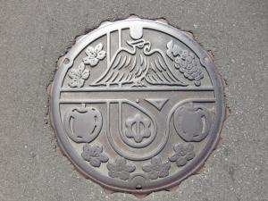 130920-103.jpg