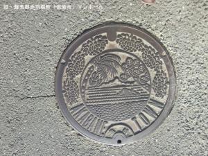 131016-389.jpg