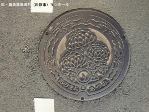 131016-430.jpg