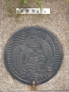 131019-216.jpg