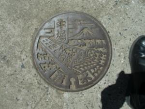 140517-167.jpg