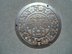 140517-185azuma.jpg