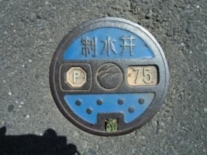 140517-186.jpg