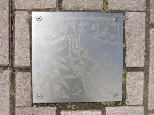 140522-199.jpg
