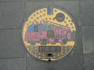 140526-186.jpg