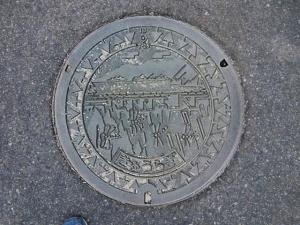 141012-0237.jpg