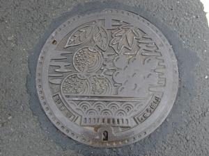 141012-331.jpg
