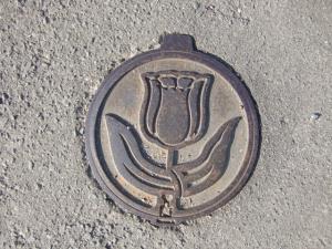 141015-290.jpg