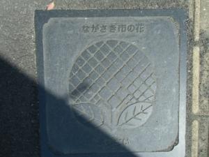 141016-184.jpg