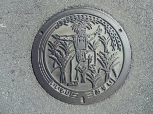 141017-285.jpg
