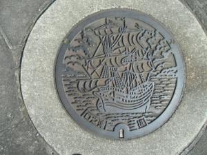 141018-210.jpg