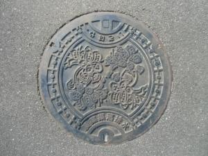 141019-045.jpg