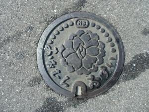 141019-137.jpg