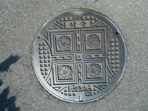 141019-138.jpg