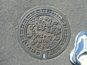 141019-41.jpg