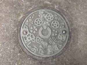 141020-316.jpg