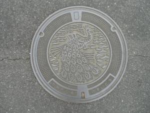 141020-412.jpg