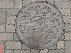 150225-073.jpg