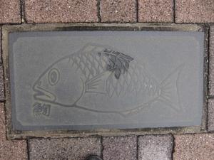 150226-186.jpg