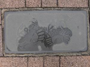 150226-191.jpg