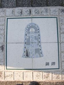 150421-0358.jpg