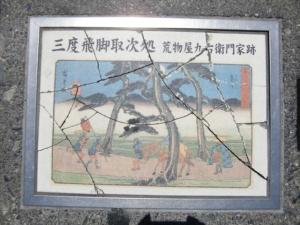 150715-167.jpg