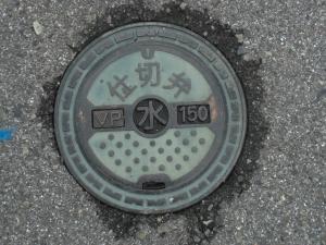 150716-031.jpg
