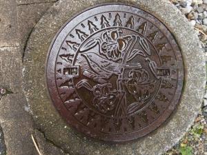 150716-476.jpg