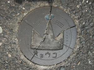 150905-161.jpg