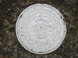 151020-614.jpg