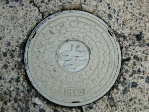 151222-223.jpg