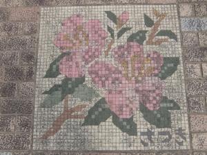 151418-0027.jpg