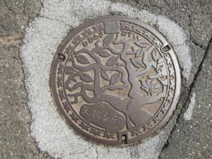 151418-0055.jpg