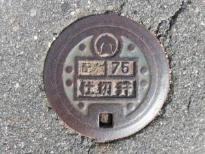 160418-012.jpg