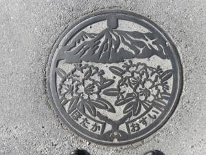 160419-020.jpg
