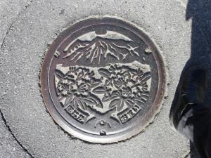 160419-572.jpg