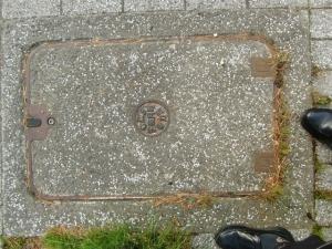 160519-195.jpg