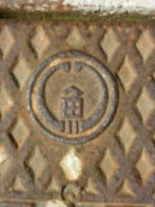 160520-229.jpg